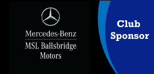 https://www.msl.ie/en/mercedes-benz/locations/ballsbridge-motors3/